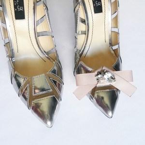 clipsuri-de-pantofi-SASH-sh228-b-1024x768