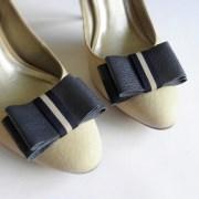 clipsuri-de-pantofi-SASH-sh231-b