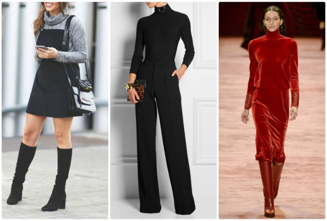fall2016trends_turtleneck