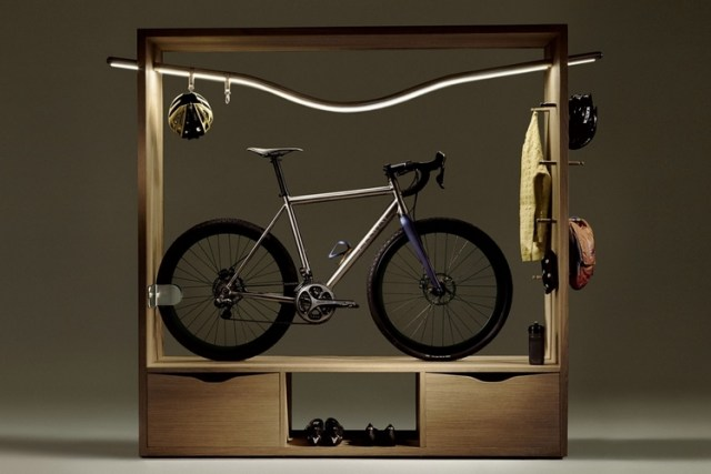 vadolibero-bike-shelf
