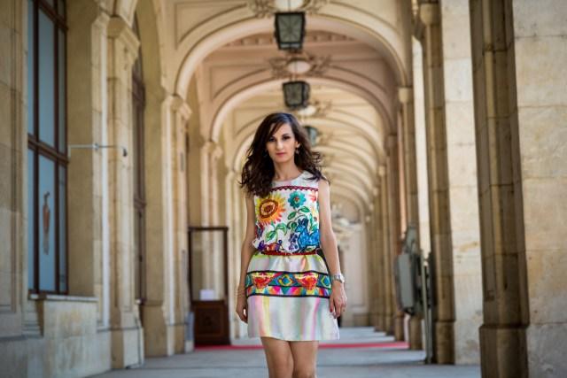colorful_dress_theurbandiva_2