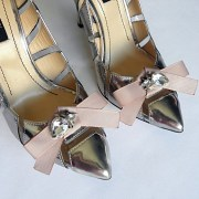 clipsuri de pantofi_sashaccessories_sh228