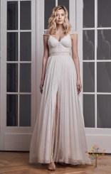 blossom_dress_forever_berta