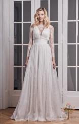 blossom_dress_forever_carina