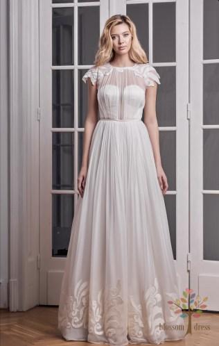 blossom_dress_forever_deea