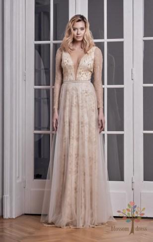 blossom_dress_forever_veronique