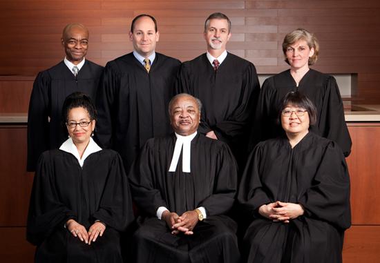 seattle-judges