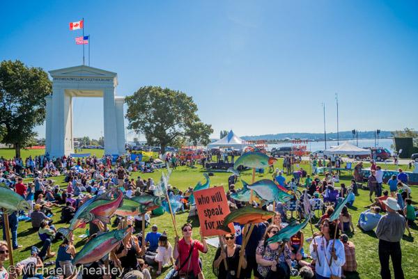 Peace-Arch-Rally-218