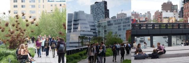 lake2bay-nyc-highline-collage