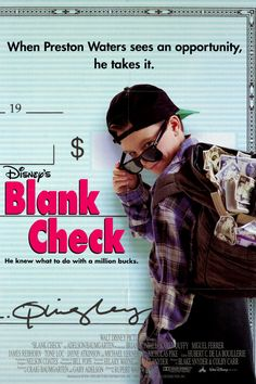 ST3 is not a blank check.