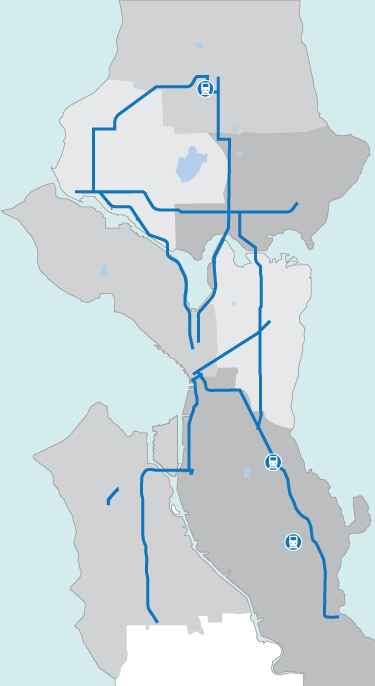 MoveSeattleLevy-Overview-Transit