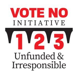 No123-logo-white-320px