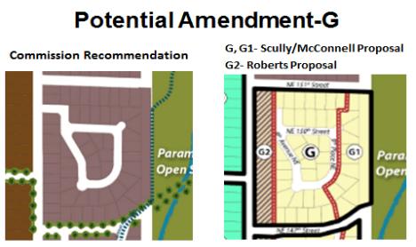 amendment-g