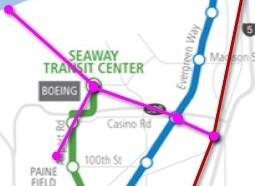 Boeing gondola.jpg