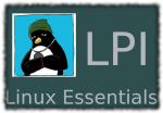 LinuxEssentialsBorderSMALL