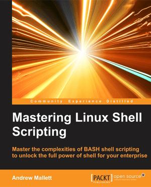 shellscripting