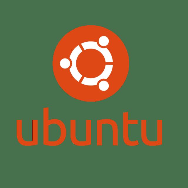 calculate boot time ubuntu 16.04