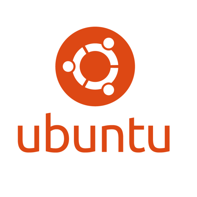 calculate boot time ubuntu 16.04