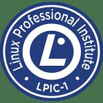 Linux Professional Institute LPIC-1