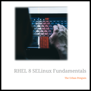 SELinux Guide