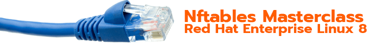 nftables masterclass