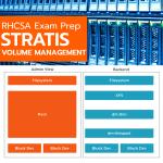 Stratis Storage Management