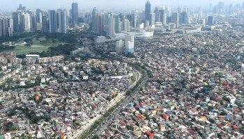 Infra Manila: The Mega Manila Subway Project | The Urban Roamer