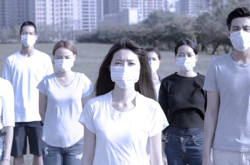 pandemic, coronavirus, COVID-19