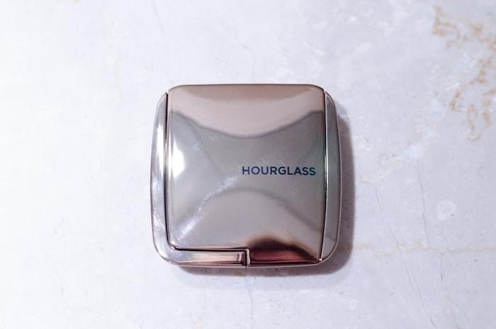 mood-exposure-hourlgass