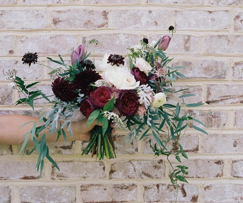 30 Super Easy (and Totally Gorgeous) Wedding DIY Projects