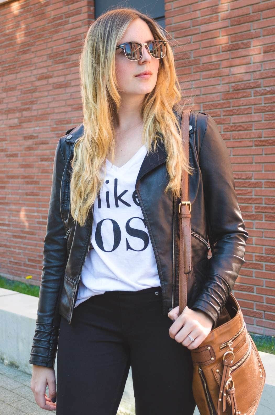 vancouver style blog, vancouver fashion blog,vancouver blog, vancouver fashion bloggers, best vancouver fashion blog, fashion blog, vancouver style blogger, vancouver style bloggers, vancouver lifestyle blog, vancouver travel blog, canadian fashion blog, canadian style blog, canadian travel blog,popular fashion blog, popular style blog, bree aylwin, fashion styles, vancouver fashion blogger, top fashion blogs, popular fashion blogs, top style blogs, style tips, things to do in amsterdam, free things to do in amsterdam, how to travel amsterdam, a guide to amsterdam, amsterdam travel