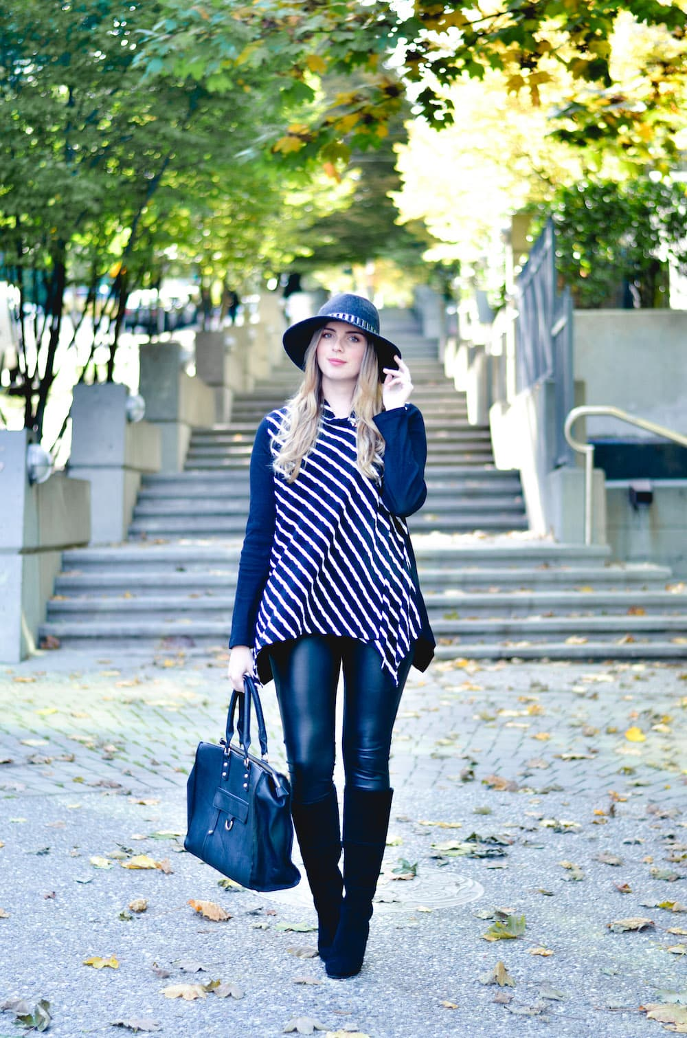 vancouver style blog, vancouver fashion blog,vancouver blog, vancouver fashion bloggers, best vancouver fashion blog, fashion blog, vancouver style blogger, vancouver style bloggers, vancouver lifestyle blog, vancouver travel blog, canadian fashion blog, canadian style blog, canadian travel blog,popular fashion blog, popular style blog, bree aylwin, fall style, fall fashion, fall outfit ideas, fall outfit, fall trends, fall outfits