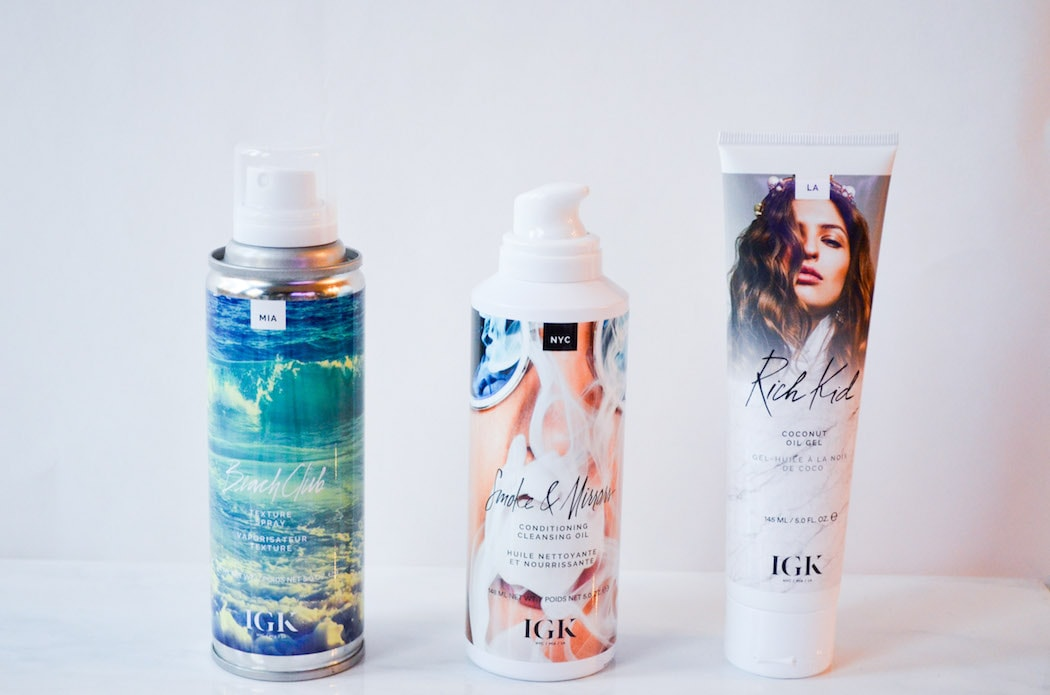 IGK-Hair-care-review