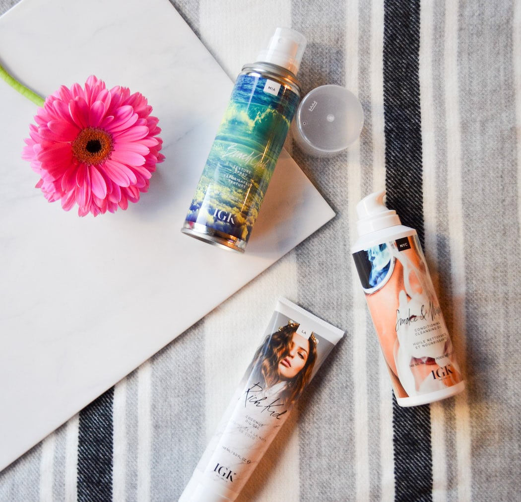 IGK-HairCare-Review