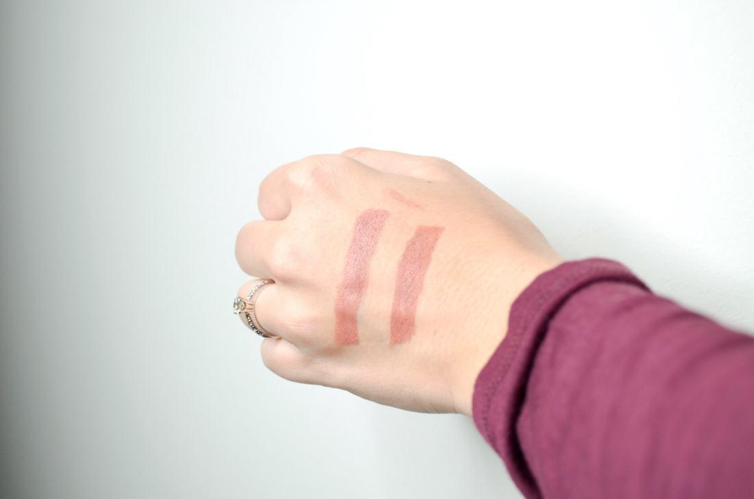 bite-beauty-the-lip-pencil-020-review