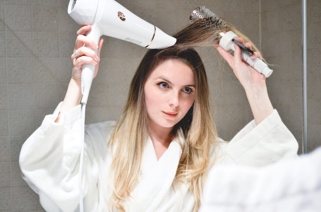how-to-get-an-amazing-blowout-at-home