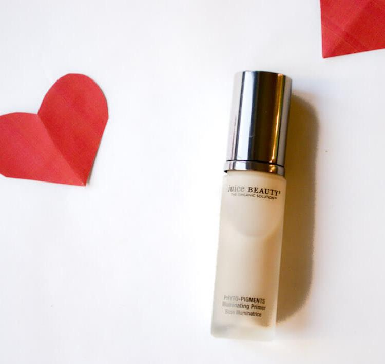 Juice Beauty PHYTO-PIGMENTS Flawless Serum Foundation Review