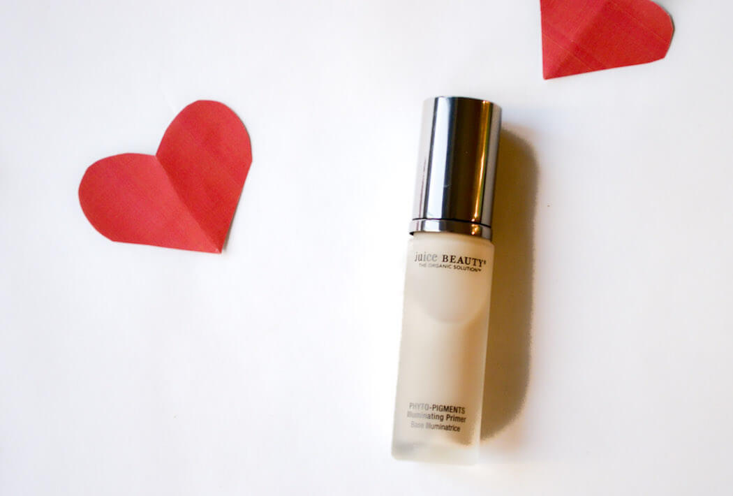 PHYTO-PIGMENTS-Flawless-Serum-Foundation-Review-Juice-Beauty