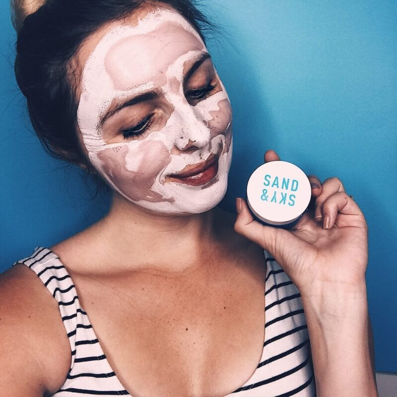 Fresh Beauty Mask Review