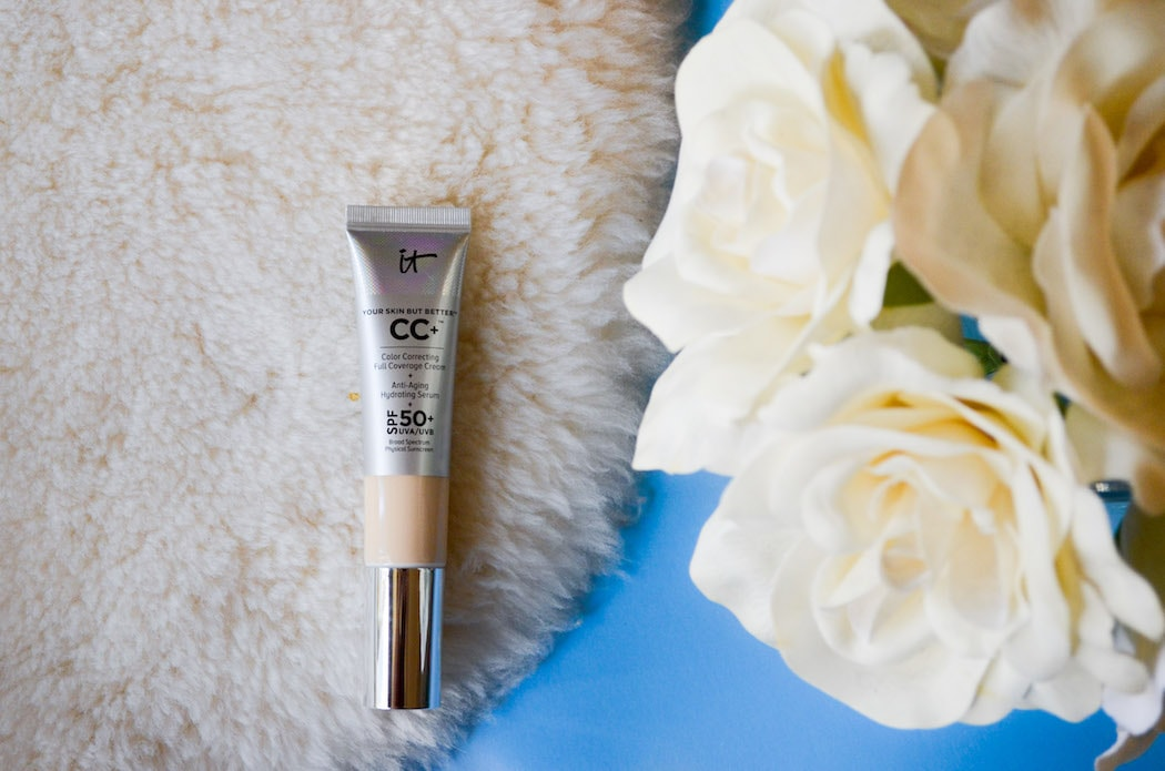 it-cosmetics-cc-cream-review-dry-skin