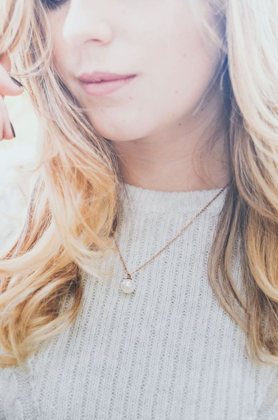 happiness boutique reviews, happiness boutique, affordable jewelry online, affordable jewellery, cute marble earrings, cute pearl necklace, cute affordable jewelry,