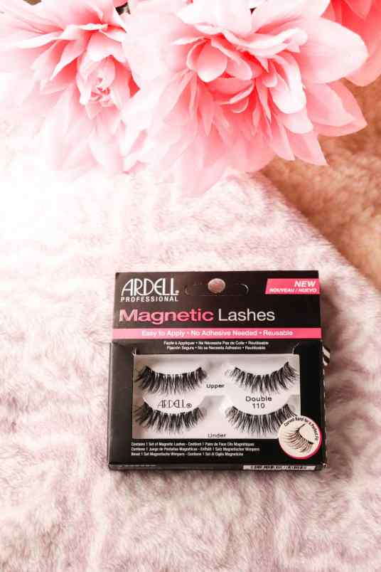 best-ardell-magnetic-lashes