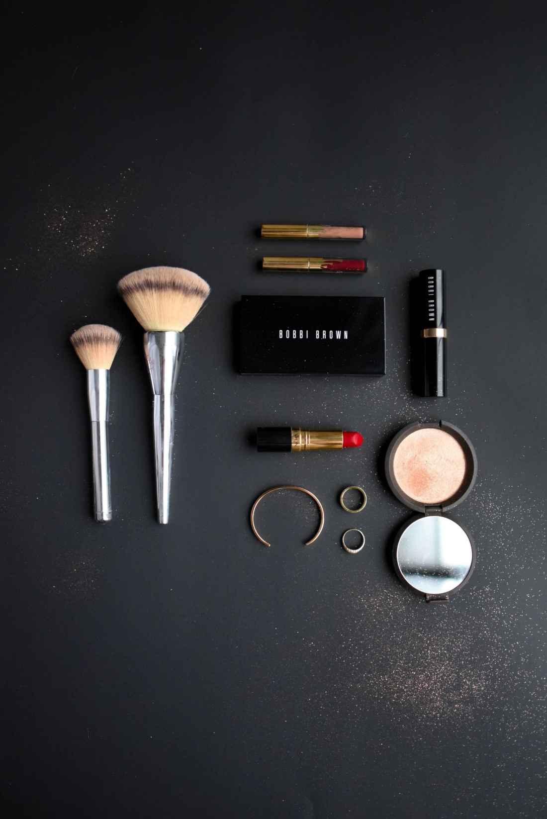 makeup-dupes