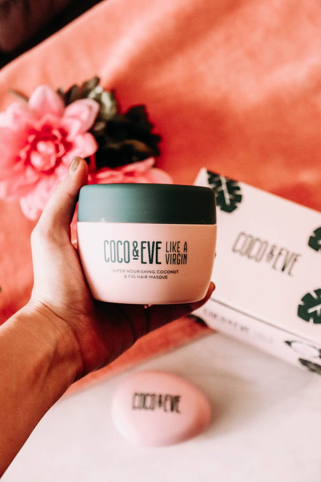 coco-and-eve-like-a-virgin-coconut-and-fig-mask