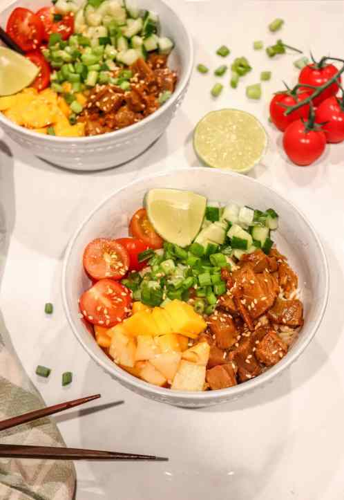 easy-tuna-poke-recipe