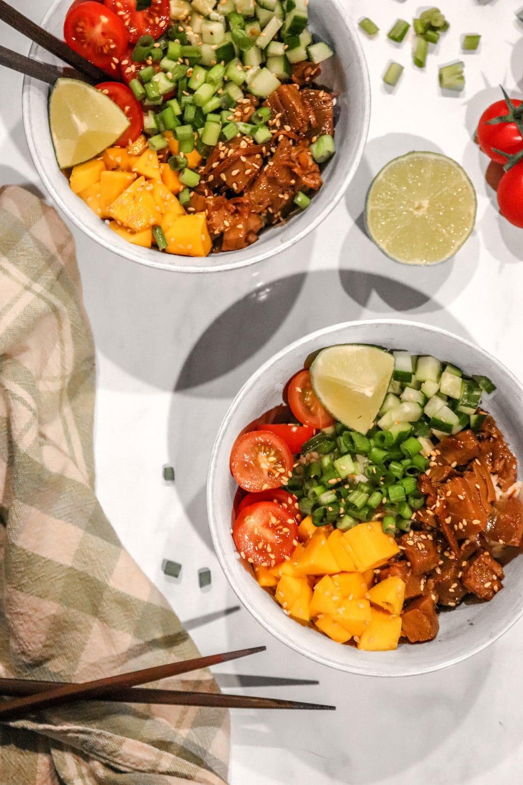 homemade-tuna-poke-bowl-recipe-beginners
