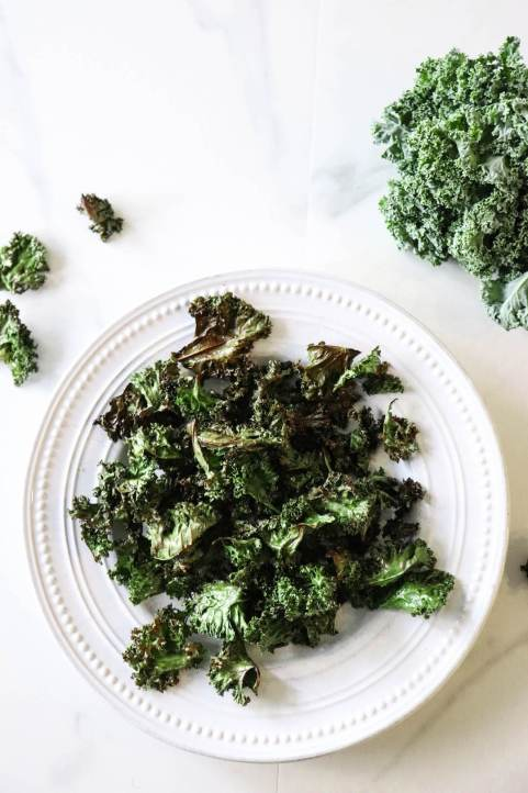 healthy-easy-crispy-kale-chips-recipe