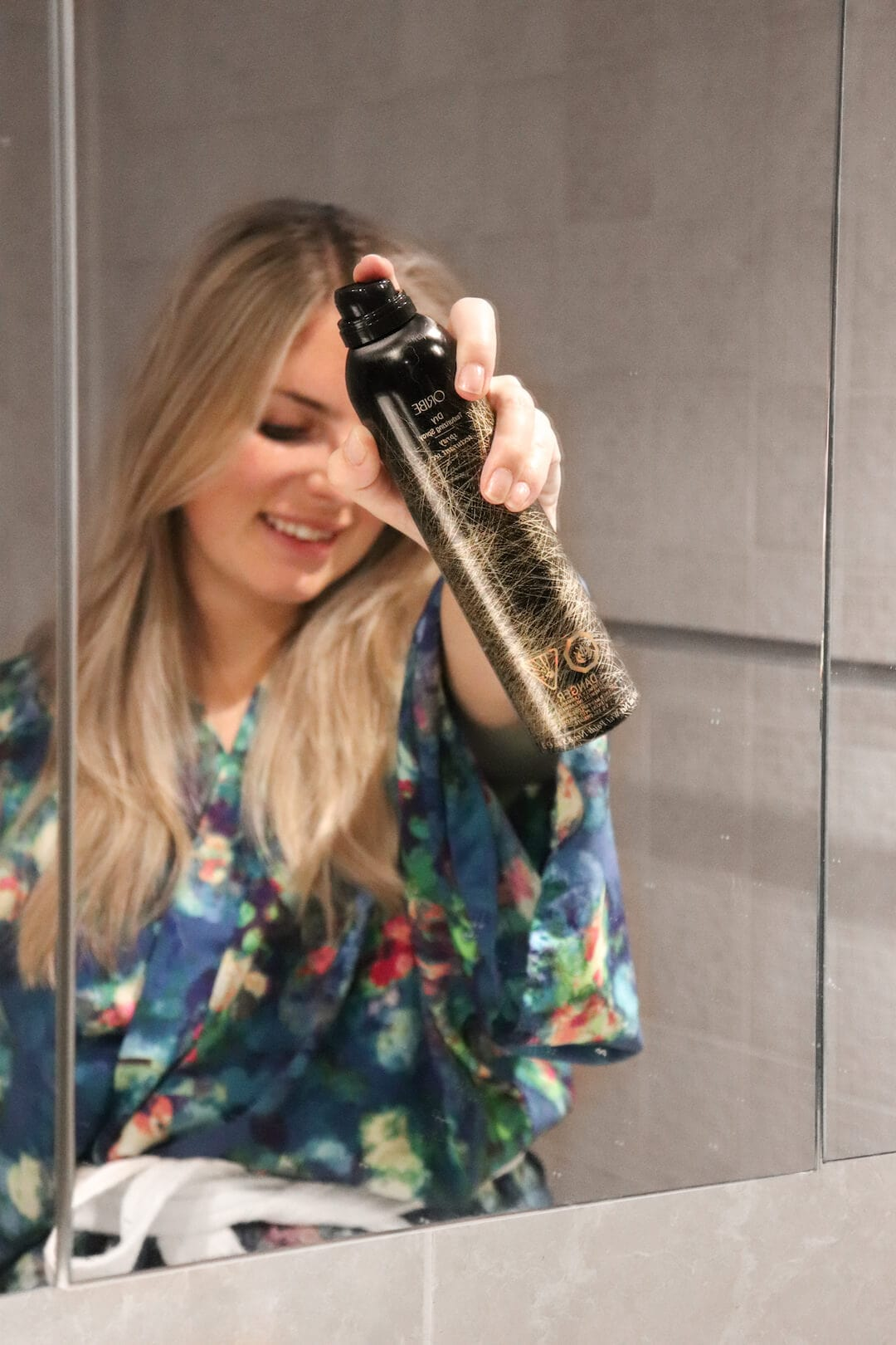 tips-how-to-get-clean-looking-hair-after-working-out-without-washing