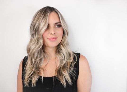 best-blonde-hairstylist-vancouver