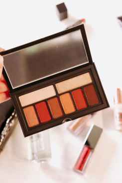 smashbox-palette-ablaze-review